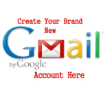 Gmail Account Sign Up Registration | Gmail Account Sign In