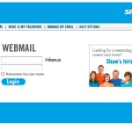 Shaw Webmail Sign Up | Shaw Webmail Login Procedure – www.webmail.shaw.ca