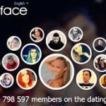 Sign Up Topface.com Account Registration | Topface Sign In