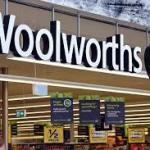 Woolworths Sign Up | Woolworths Login – www.woolworths.com.au