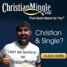 christianmingle dating account