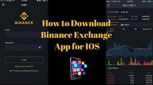Biance app download