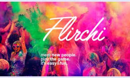 Flirchi online dating
