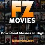How To Download Movies On FZMovies In MP4, HD, 3GP