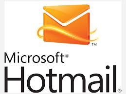 hotmail.com account