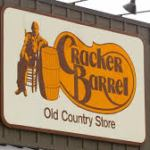 Cracker Barrel Employee Login @ www.employees.crackerbarrel.com