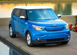 Kia Guide Motors Finance Login Procedure