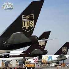 Upsers sign up