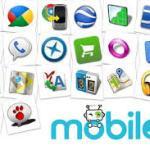 Mobile9 APK App Free Download @ Login Moile9.com Website