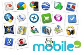 mobile9 games pc free download