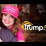 Donald Trump Dating Site For Singles @ www.Trumpsingles.com