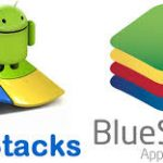 How To Download Bluestacks Android Emulator For PC | How To Use Bluestacks