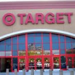 Target Employee Login Procedure @ www.targetpayandbenefits.com