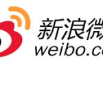 China Sina Weibo Sign Up In English Translation @ sina.com/weibo/