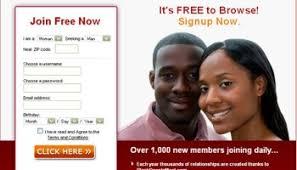 Blackpeoplemeet com free login
