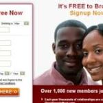 BlackPeopleMeet Account Sign Up | BlackPeopleMeet Login Process