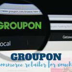 Groupon Account Sign Up | Groupon Login Procedure