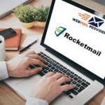 RocketMail Account Sign Up   RocketMail Login Procedure