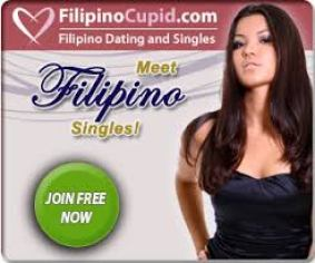Filipino dating & singles