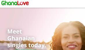 beste dating site Ghana
