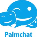 Palmchat Account Registration Procedure @ www.palmchat.com