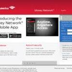 Bank of America : Check EDD Debit Card Balance Account Details