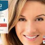 eDarling Account Registration | eDarling Login Process