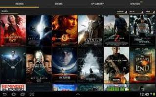 Movie box download