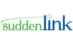 Suddenlink email login