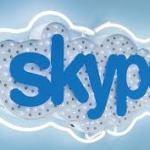 Skype Account Registration | Skype Account Login Process