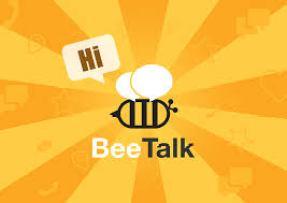 Beetalk download