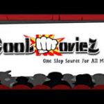 How To Download Movies From CoolMoviez.net