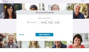 amoory dating online datování ducati