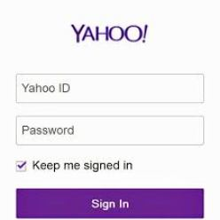 How To Recover Yahoo Mail Password | Yahoo Mail Password Reset