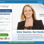 eHarmony App Download For Android And iPhone | Eharmony APK Download