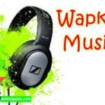 How Download Free Videos, Music From www.wapkid.com
