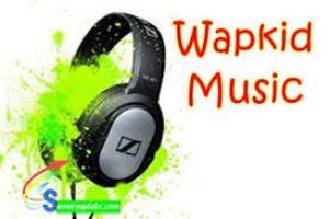 Wapkid music