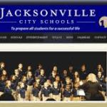 City Jacksonville | How To Access City Jacksonville Services Online