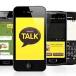 How To Download KakaoTalk Application On Your Device
