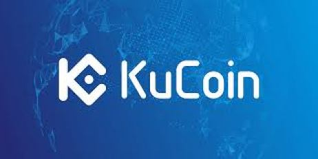 Kucoin cryptocurrency