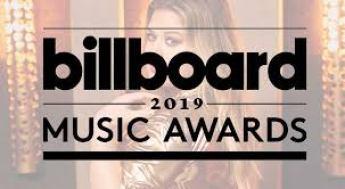 Billboard music award
