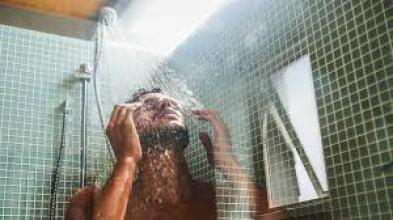 Cold bath