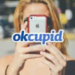 How To Create OkCupid.com Account