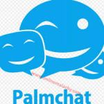How To Create Plamchat account | Palmchat sign up