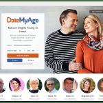 Datemyage Account Registration Procedure