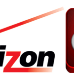 Verizon Cloud Sign Up | How To Login Verizon Cloud