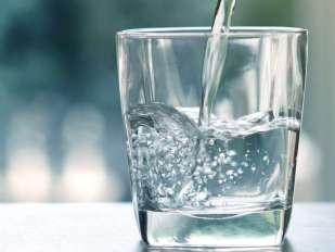 Water thera