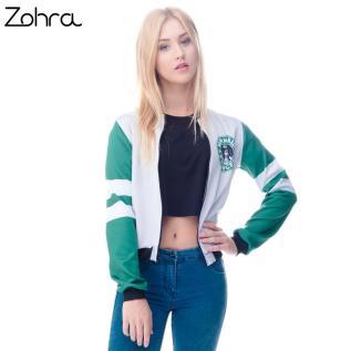 Zohra dating site