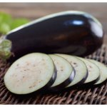 Health Benefits Of Egg Plants | Medicinal Uses Of Egg Plant