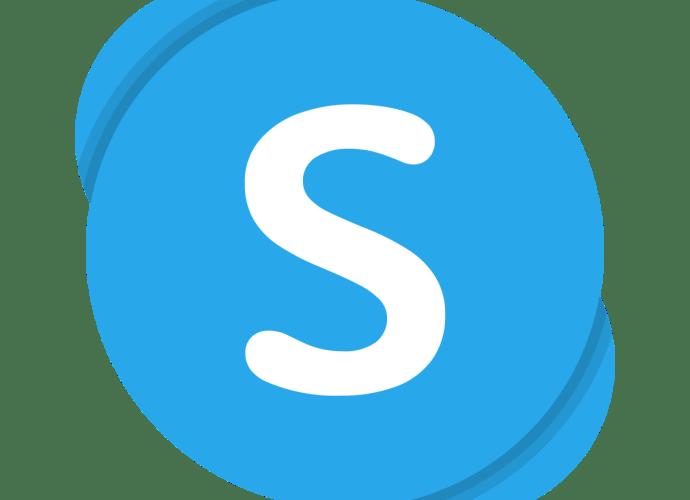 Skype Acount
